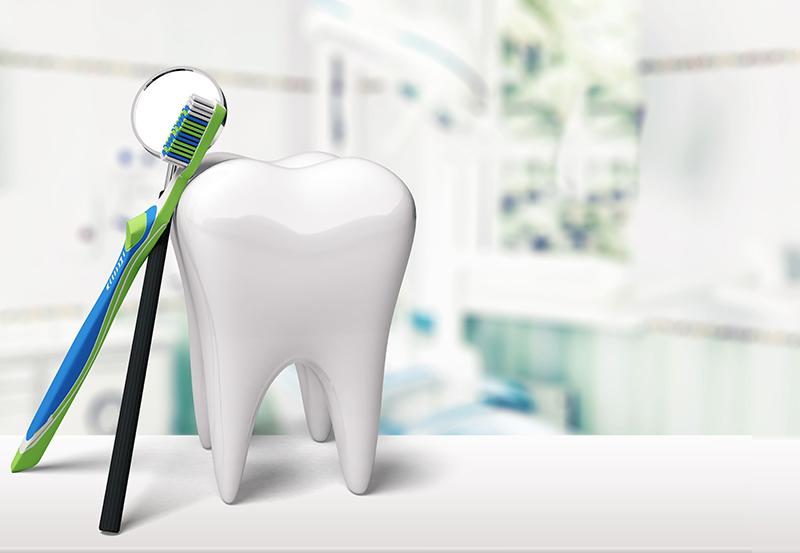 tandarts antwerpen noord groepspraktijk